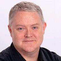 Randy Krum
