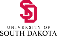 UNIVERSITY OF SOUTH DACOTA