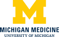 MICHIGAN MEDICINE UNIVERSITY