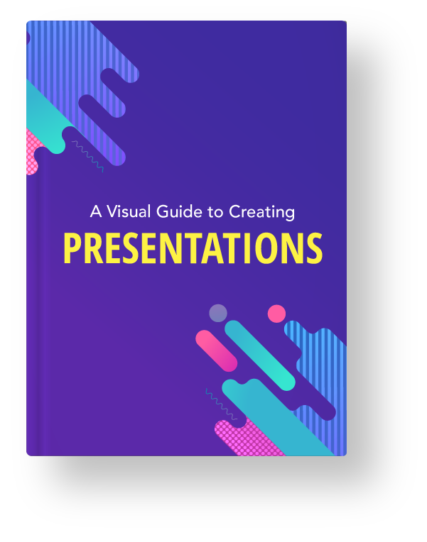 Free Graphic Design Books And Guides To Create Visuals Visme