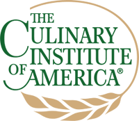 Culinary institude of American