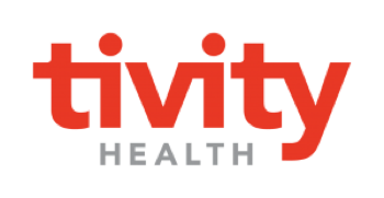 Tivity Health