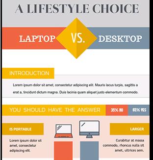 Template - A Life Style Choice