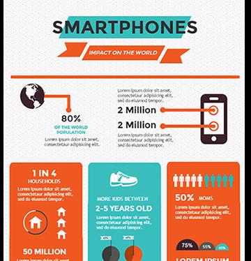 Template - Smartphones