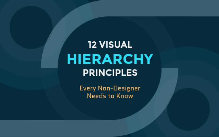Create Interactive Online Presentations & free Infographic ...