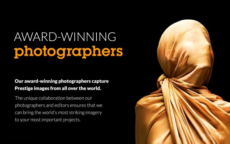 Create interactive online presentations free infographic its free start creating amazing presentations toneelgroepblik Images