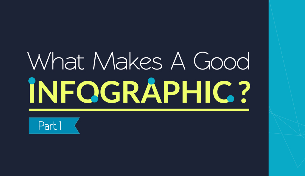 Communicating with Animated Infographics  Understanding