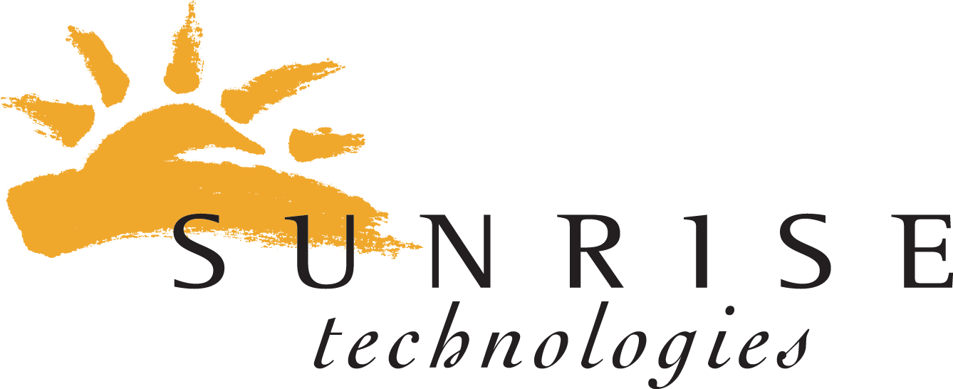 sunrise-technologies-logo