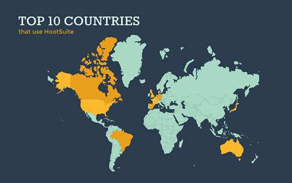 united states map generator Free Map Maker Create Interactive Maps Visme