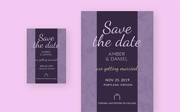 Free Invitation Maker Design Online