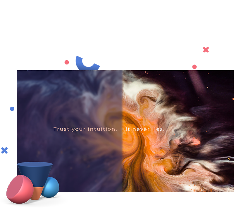 Desktop Wallpaper Templates