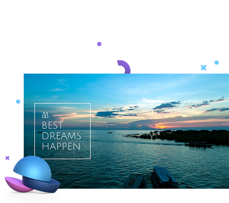 Zoom Background Templates