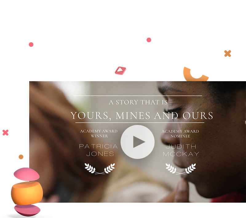 Trailer Video Templates